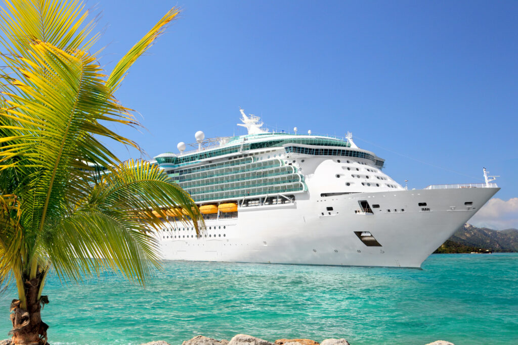 Other Cruise Lines