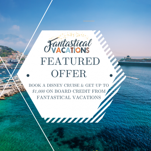 Featured Offer (1)
